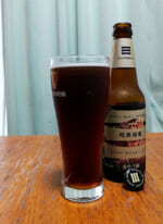 暗黒蜂蜜(Dark Honey Ale)|サンマイ(SUNMAI CRAFT BREWERY)|台湾(Taiwan)